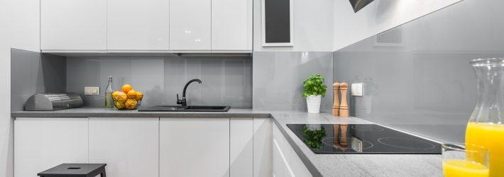 Mieszkanie Z Otwartą Kuchnią Czy Aneksem Kuchennym