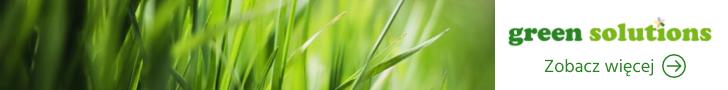 Zakładanie ogrodów Poznań - Green Solutions